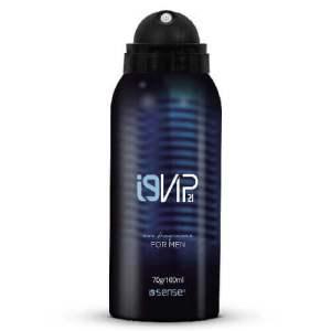 perfume-i9vip-21