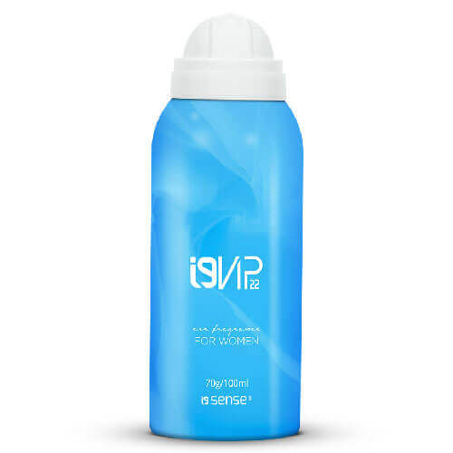 perfume i9vip 22