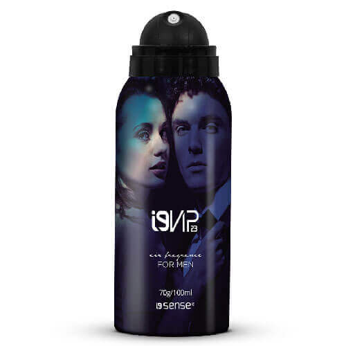 perfume i9vip 23