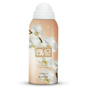 perfume-i9vip-28