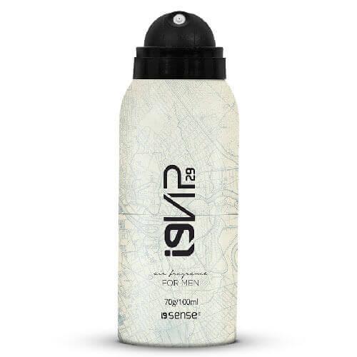 perfume i9vip 29