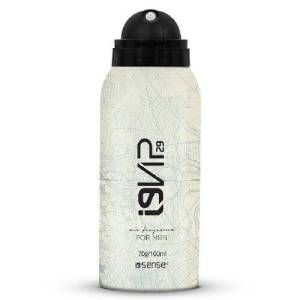 perfume-i9vip-29