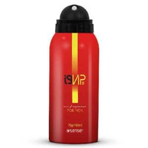 perfume-i9vip-31