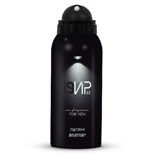 perfume i9vip 33