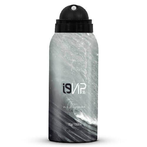 perfume i9vip 35