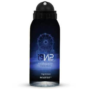 perfume-i9vip-37