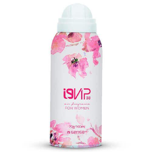 perfume i9vip 38