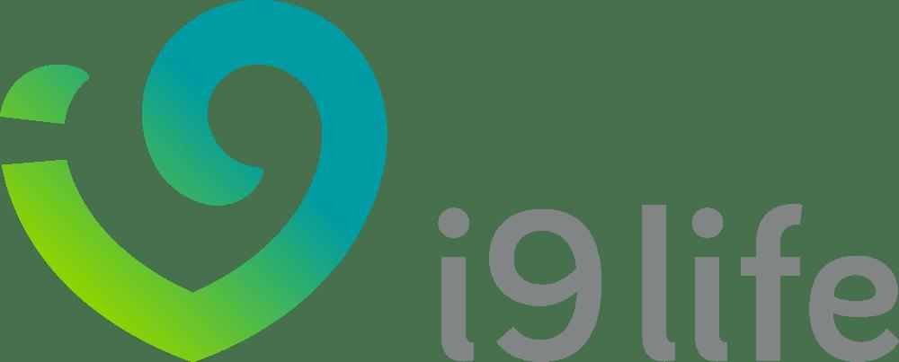 logo i9life