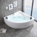 Buy Jacuzzi Bathtub Enredada