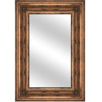 Wooden mirror frame - 10 reasons to buy | Inovation ...
