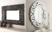 10 facts about Rectangular wall mirrors decorative
