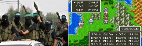 どっちもRPGの説明写真