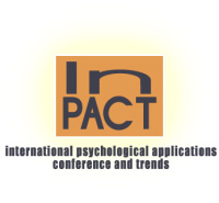 InPACT 2019 | International Psychological Applications Conference