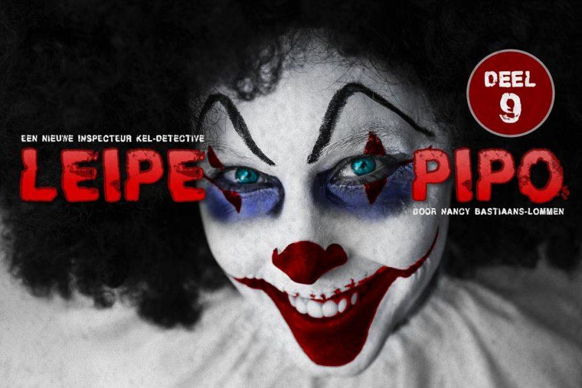 Leipe-Pipo-deel9