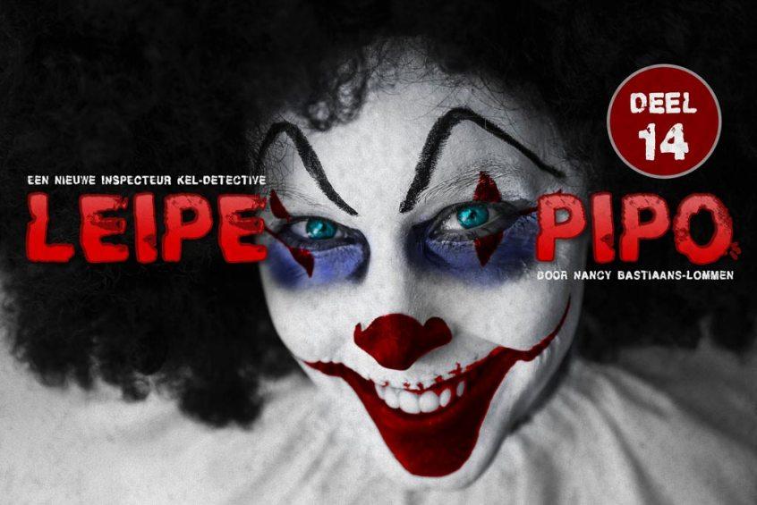 Leipe-Pipo-14