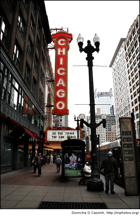 the-chicago-theatre