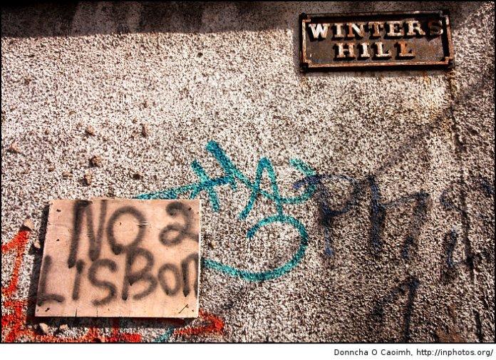 No 2 Lisbon