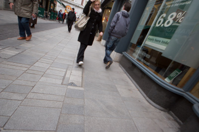 2008-04-19_cork_city_51