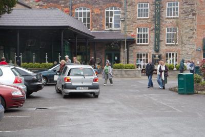 2008-04-20-blarney-09