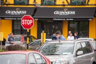 2008-04-20_blarney_05
