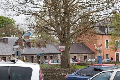 2008-04-20_blarney_16