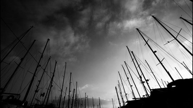 Crosshaven Boats
