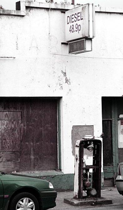 photoblog-20040726