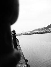 photoblog-20040815