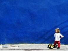 photoblog-20050529
