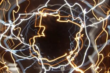 short-circuit_06