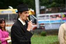 lord-mayors-picnic-cork_102
