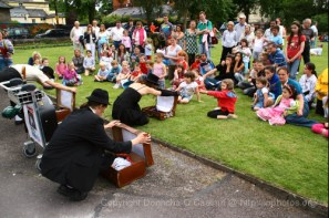 lord-mayors-picnic-cork_105