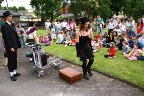lord-mayors-picnic-cork_106