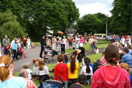 lord-mayors-picnic-cork_126