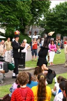 lord-mayors-picnic-cork_129