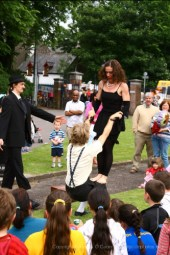 lord-mayors-picnic-cork_131