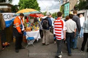 lord-mayors-picnic-cork_139