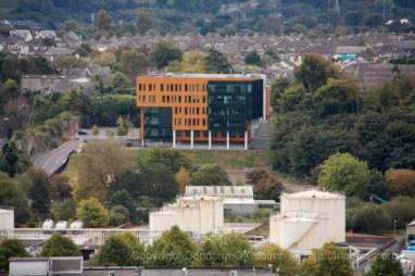 Cork_Photowalk-2009-09-025