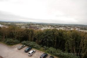 Cork_Photowalk-2009-09-059