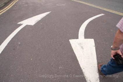 Cork_Photowalk-2009-09-086