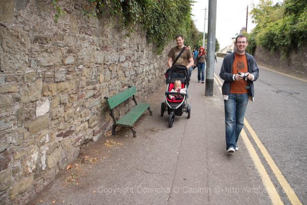 Cork_Photowalk-2009-09-088