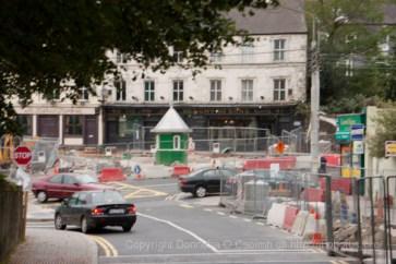 Cork_Photowalk-2009-09-095