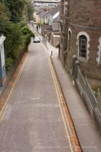 Cork_Photowalk-2009-09-100