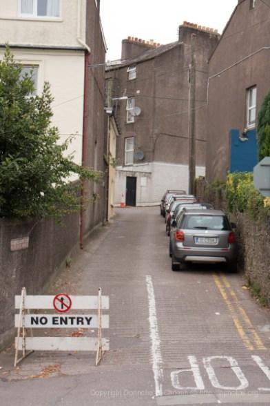 Cork_Photowalk-2009-09-122