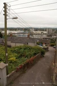 Cork_Photowalk-2009-09-129