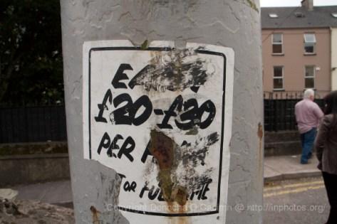 Cork_Photowalk-2009-09-131