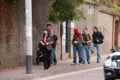 Cork_Photowalk-2009-09-140