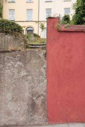 Cork_Photowalk-2009-09-146