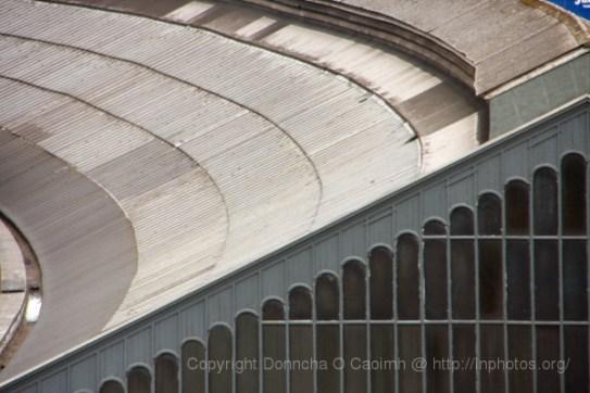 Cork_Photowalk-2009-09-160