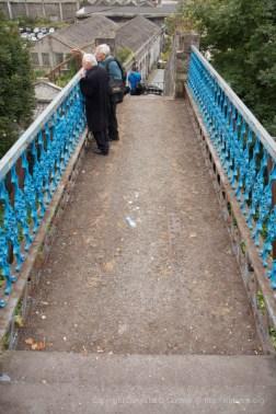 Cork_Photowalk-2009-09-172